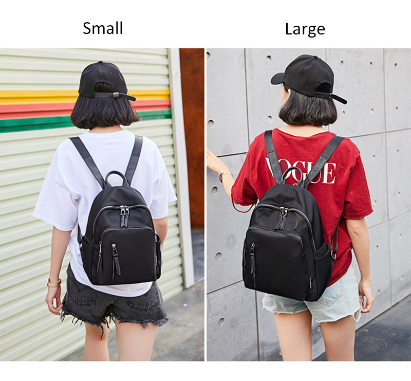 backpack women (5)