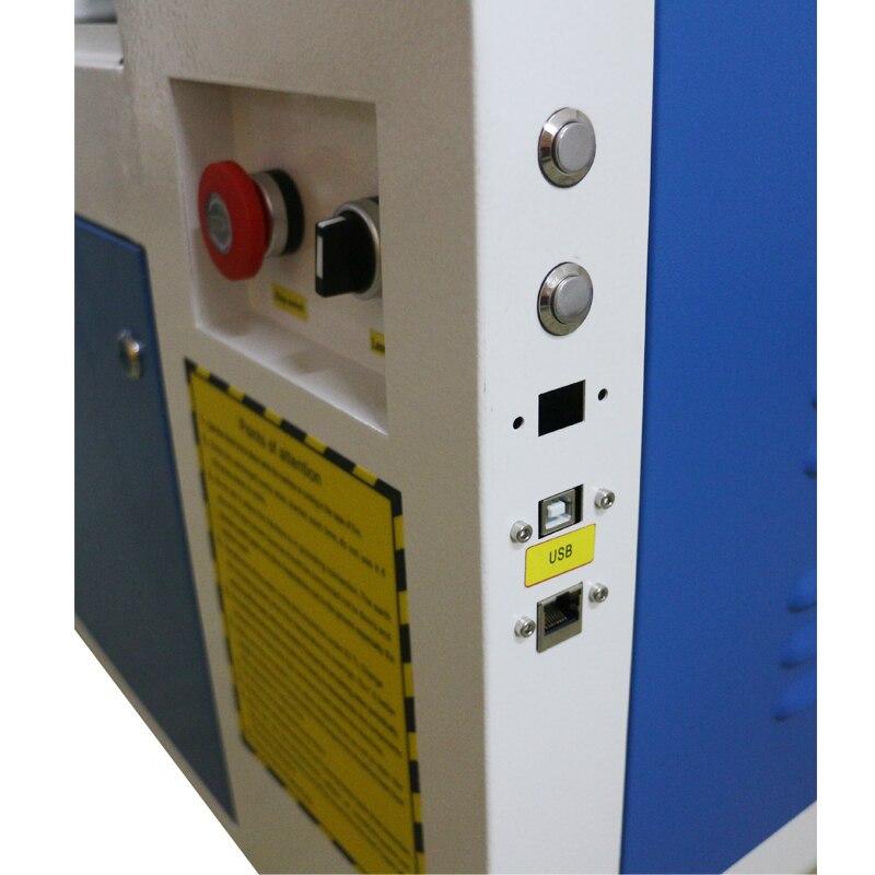 Laser engraving machine 1060 100W