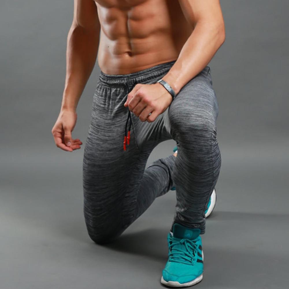 Men Pants 004