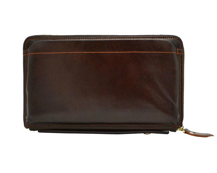 clutch bag 9043 750
