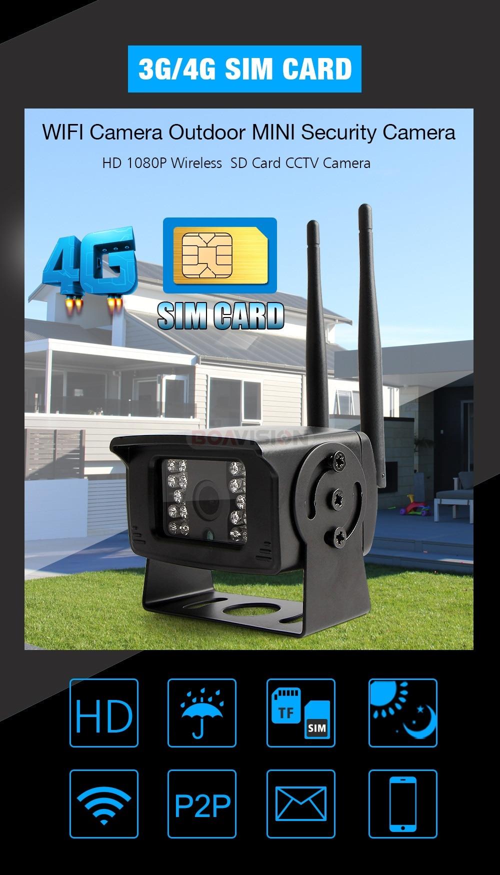 4G-WIFI--NC96G_01