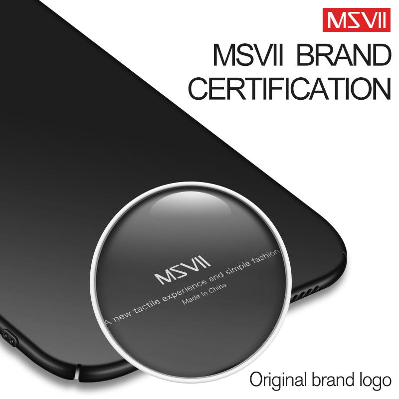 for-Xiaomi-Redmi-Note-4X-Case-for-Redmi-Note-4-Pro-Cover-Msvii-Luxury-Thin-360 (2)