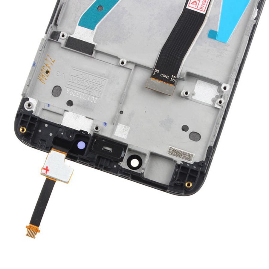Xiaomi Redmi 4X LCD Display (3)