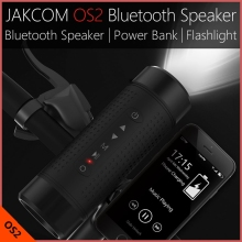 JAKCOM OS2 Smart Outdoor Speaker Hot sale in HDD Players like full hd media center Mediaplayer Mini Japan Iptv(China)