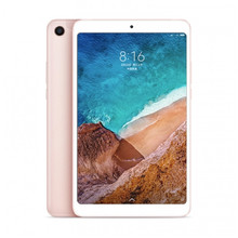 Wi-Fi 3 + 32 Xiaomi mi Pad 4 планшетный ПК 8,0 ''16: 10 mi UI 9 Qualcomm Snapdragon 660 Octa Core ГБ + 32 ГБ 5.0MP + 13.0MP type-C металл(China)