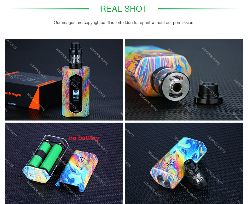GeekVape-Blade-235W-TC-Kit-with-Aero-Tank_10_0a69cc