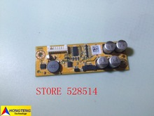 Original FOR Dell XPS One 2720 LCD Backlight Converter Board CN-0C5G33 0C5G33 C5G33 100% TESED