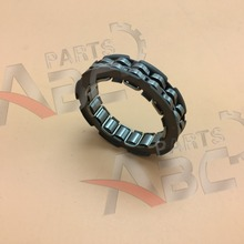 Sprag Clutch Bearing One Way Clutch Bearing For Hisun HS 500CC 700CC ATV UTV