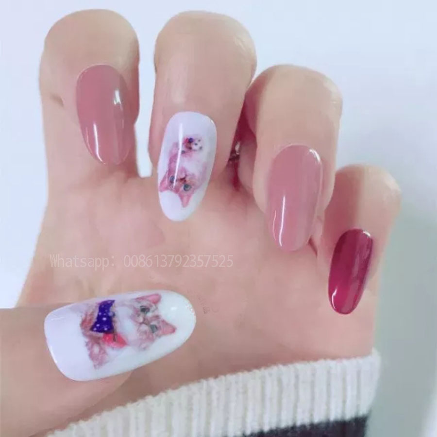 nails printer (4)