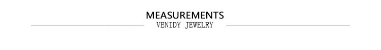 06 MEASUREMENTS Title 750