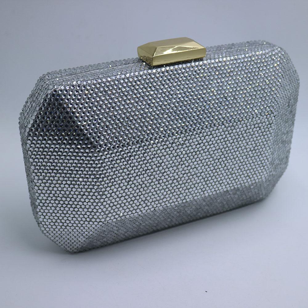 silver-evening-clutch-bag-4