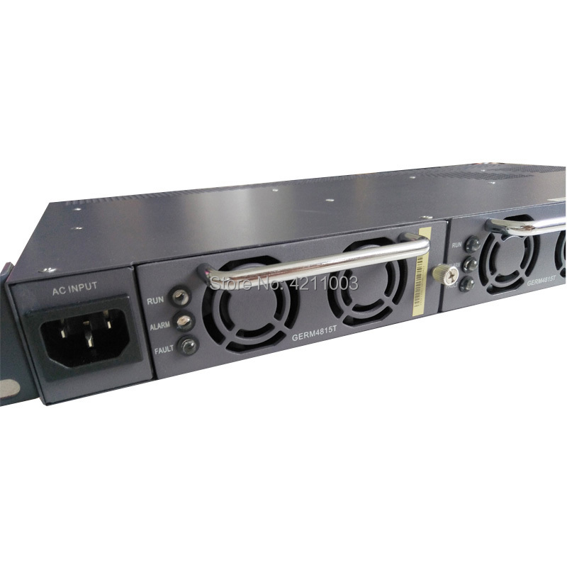 EPS15-4815AF OLT power supply 7