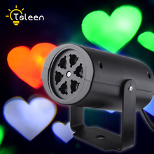 Buy outdoor disco lighting and get free shipping on aliexpress sale 4 card patterns christmas laser heart snowflake projector outdoor led disco lights home garden star mozeypictures Image collections