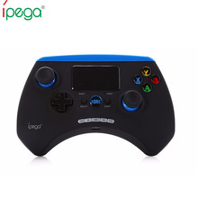 IPEGA PG-9028 Bluetooth V3.0 Wireless Gamepad Game Controller for Android iOS Support Android/ios/Android TV box/Tablet PC
