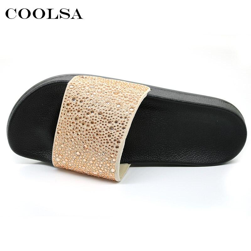 slipper 80-13