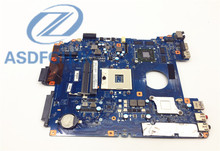 Laptop motherboard A1892853A FOR Sony VAIO SVE15 SVE151 MBX-269 motherboard DA0HK5MB6F0 31HK5MB00I0 DDR3 100% Test ok(China)