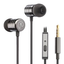 China Cheap Price Computer Chatting Online Stereo Headset Wired Earphone with Mic for Sale