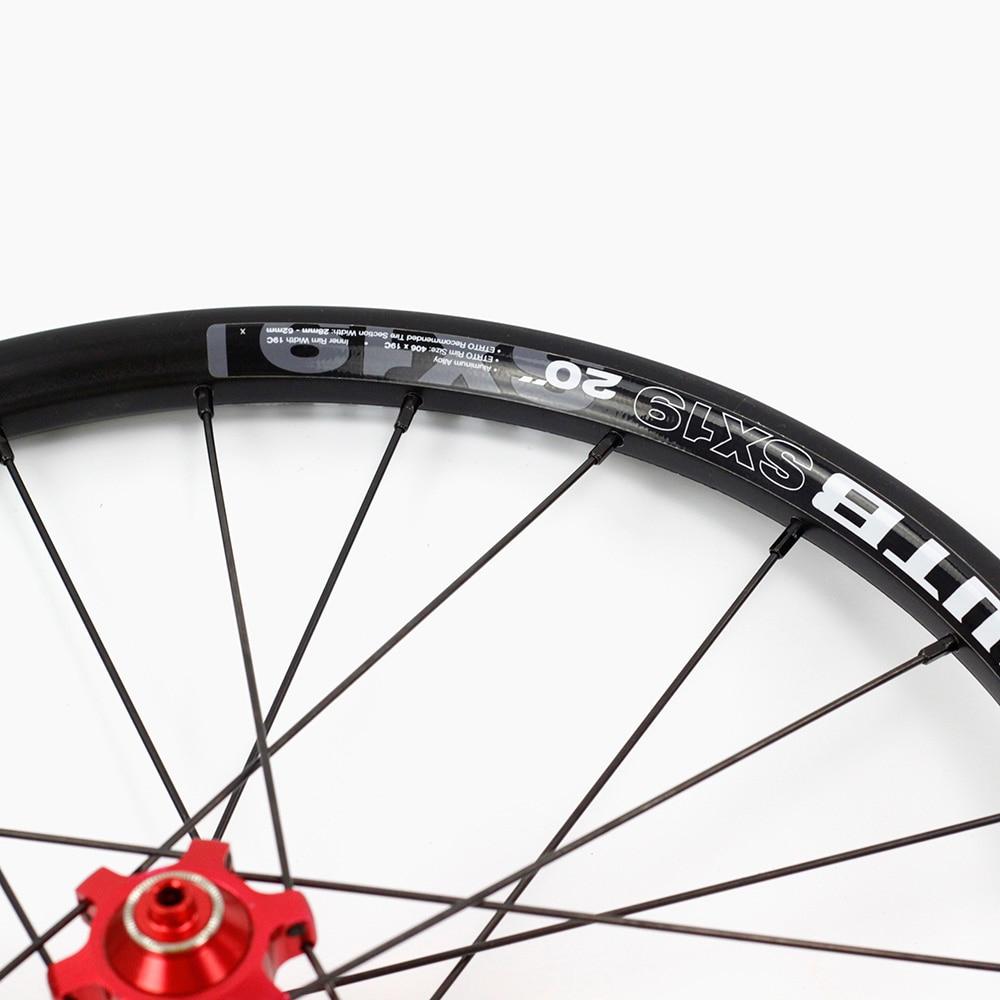 406 wheels (5)