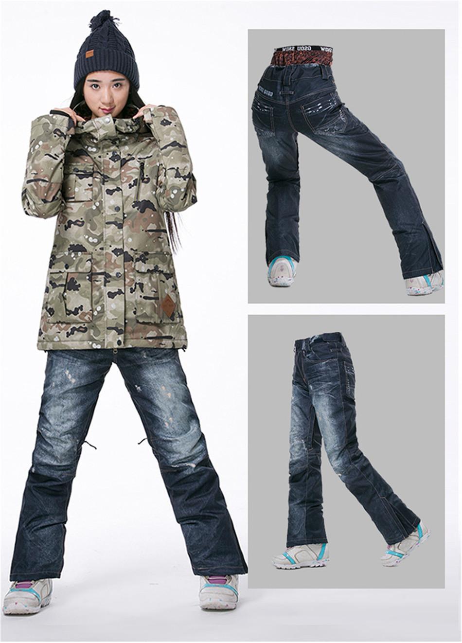 8-pantalon