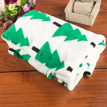 2017 Newborn Baby Kids Color Blanket Cute Super Soft Cotton Swan Cross Knitted Plaid For Home Bed Sofa Bedspread Gymini Gifts