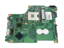Original For Toshiba Satellite C600 6050A2381501 V000238030 HM55 non-Integrated laptop motherboard Fully tested, 45 warranty(China)