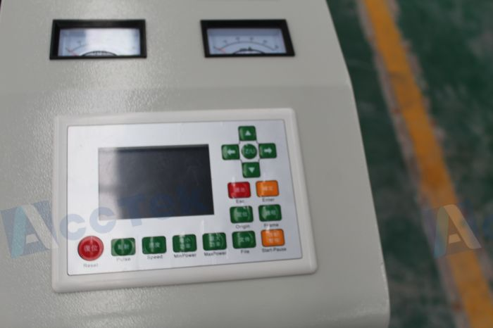 laser machine (7)