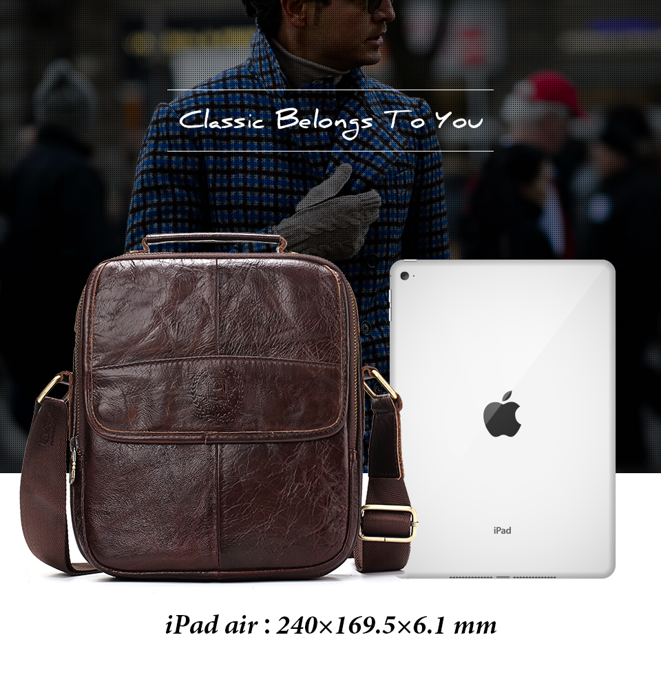 men-wallets-Messenger-Bags_05