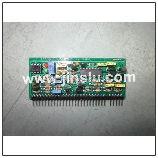 ARC160 driver module PCB + control PCB for MOSFET inverter welding machine<br><br>Aliexpress