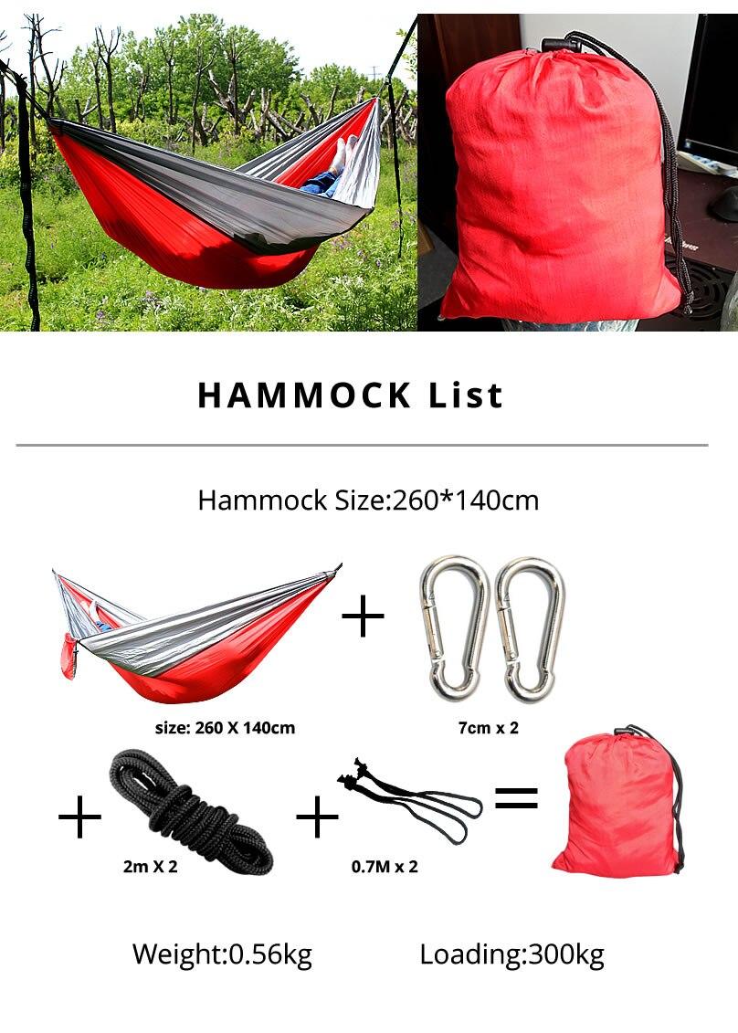 hammock-04