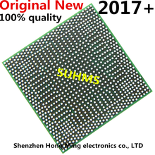 DC:2017+ 100% New 216-0772000 216 0772000 BGA Chipset(China)