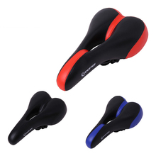 Buy 2017 Hot Mountain Bike Saddle Professional MTB Road Bicycle Cycling Seat Cushion Seat Pad Bike Parts Cycling Bicycle Saddle for $15.36 in AliExpress store