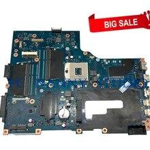PCNANNY NBRYR11001 Acer Aspire V3-731 V3-771 laptop motherboard DDR3 tested