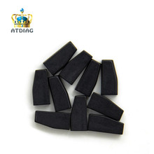 30pcs/lot high quality PCF7936AS Auto key transponder chip ID46 blank chip PCF7936, Locksmith Tools pcf 7936 free shipping