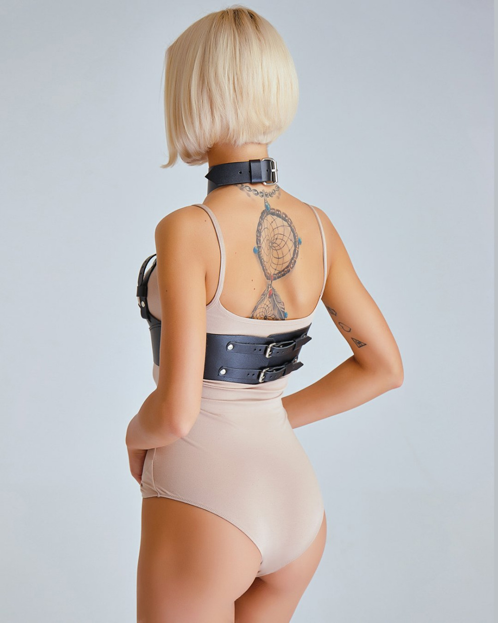 dr_harness11200_2048x2048
