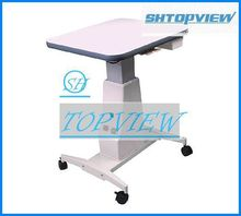 WZ-3D electrical lifting table,motorized table,elevating table