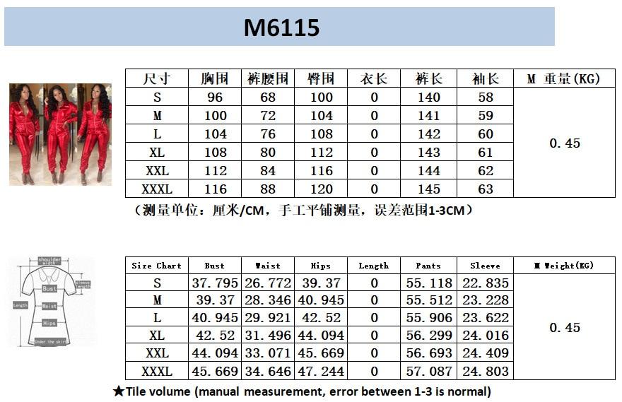 85OQL5WU2(O`GDEO_%KQW8G.png
