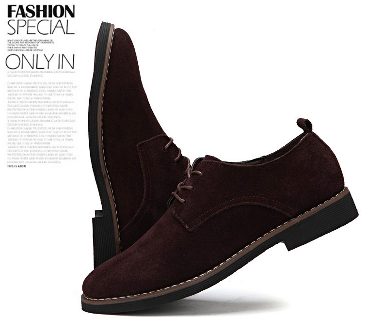 men shoes (27)