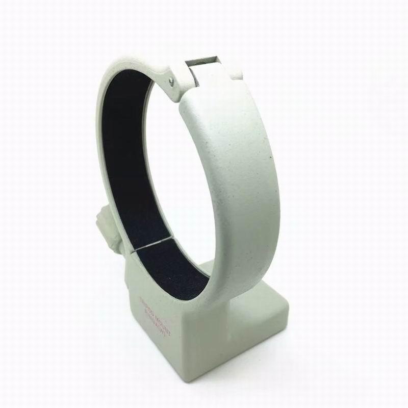 Tripod mount ring (10)