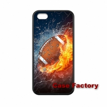 Wholesale Baseball Football Volleyball Basketball In Water And Fire For Xiaomi Redmi 2 3 Mi5 Sony Xperia C C3 M2 Samsung Galaxy