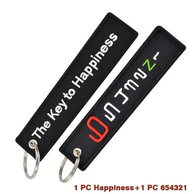 Fashion-Key-Holder-6-5-4-3-2-N-1-Launch-Keychain-for-Motorcycles-Cars-Stalls.jpg_640x640