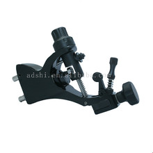 Black Color Rotary Tattoo Machine Shader & Liner Assorted Tatoo Motor Gun Kits Supply For Artists(China)