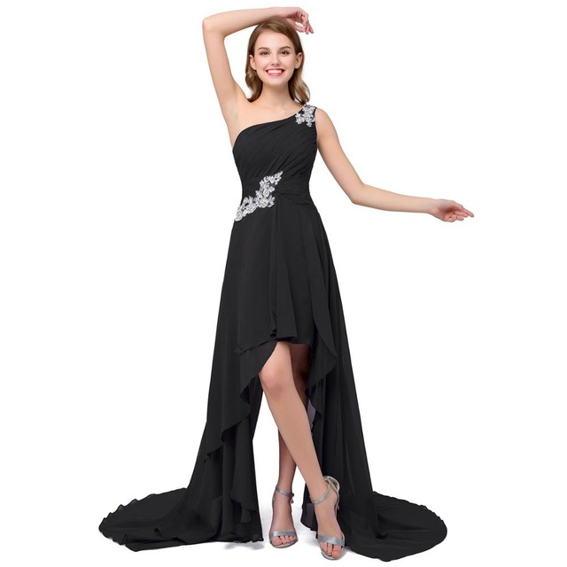 ANGELSBRIDEP-Sexy-High-Low-Prom-Dress-2018-Fast-Shipping-One-Shoulder-Lace-Applique-Formal-Dresses-Cheap.jpg_640x640 (3)