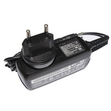 12V 1.5A 18W AC Adapter EU Plug Charger For Acer Aspire Switch 10 SW5-011 Iconia Tab W3-810 A100 A101 A200 A210 A211 A500 A501
