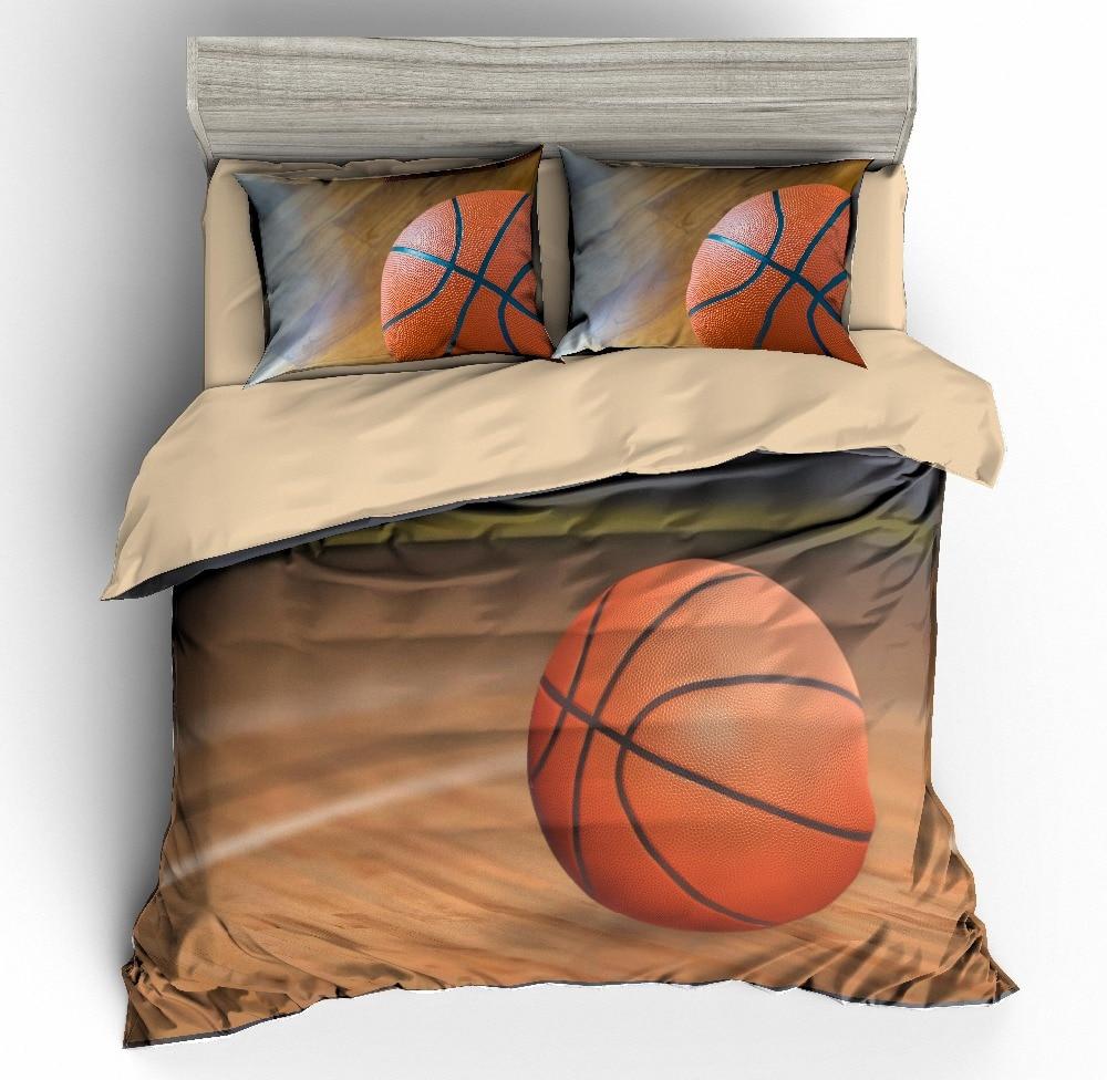 achetez en gros basket lit feuilles en ligne 224 des grossistes basket lit feuilles