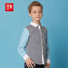 boys dress shirt boy shirts boy clothes blusa de renda 2016 vetement garcon children clothing kids clothes