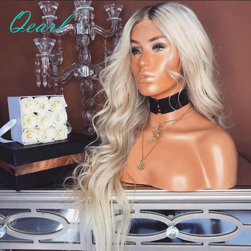 180% density full lace wig (3)
