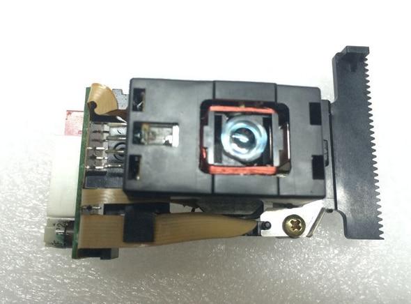 Laser head  HOP-M3<br>