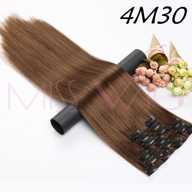 4M30_