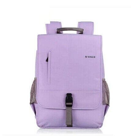 High Quality Laptop Backpack Double-shoulder School Bag Laptop Bag Men Notebook Bag Women Travel Backpack Casual Hiking Backpack<br><br>Aliexpress