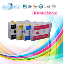 1set PGI-1100 Refillable Ink Cartridge for Canon 1100 PGI 1100 for Canon MAXIFY MB2010 MB2310 for Latina America